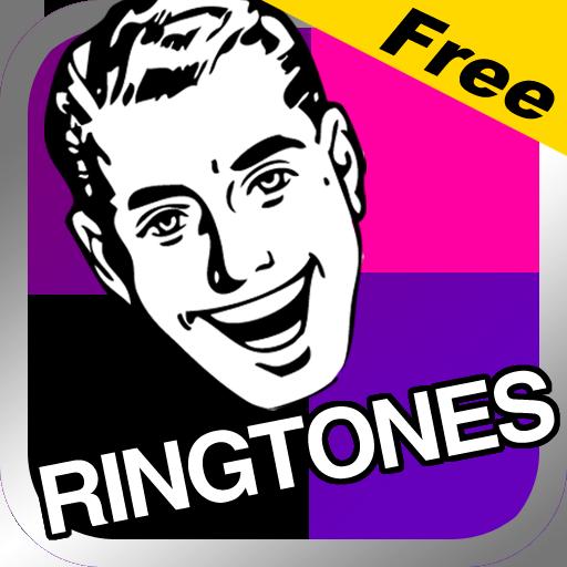 2010 Funniest Ringtones