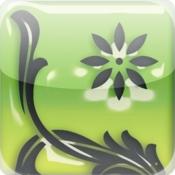 PlantPedia