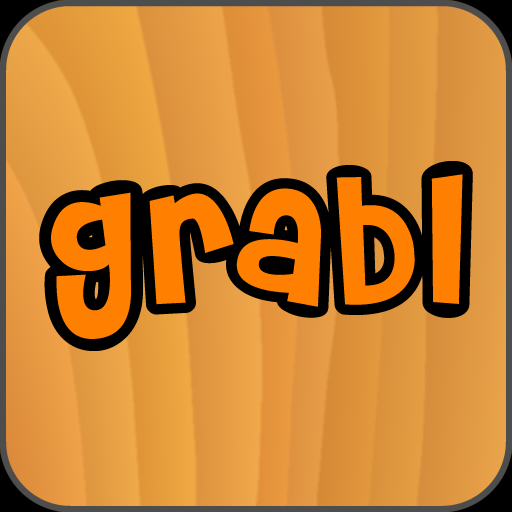 grabl Review