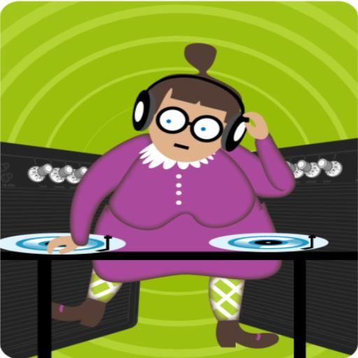 DJ Pola
