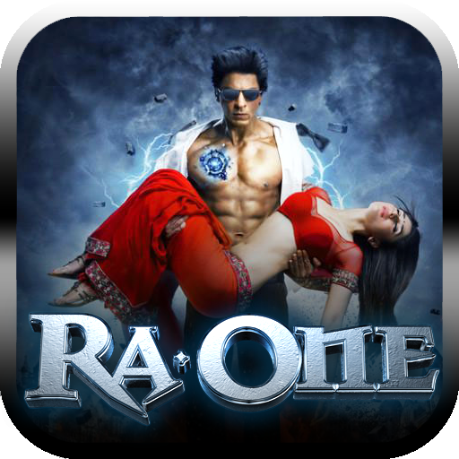 RaOne Movie (iPhone) reviews at iPhone Quality Index