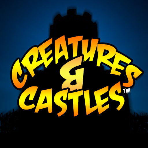 Creatures and Castles Review