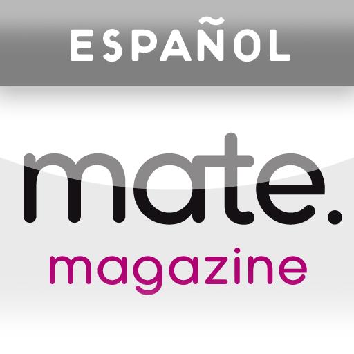 Mate Español
