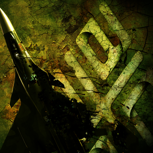 Ace Combat Assault Horizon : Trigger Finger icon