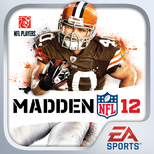 MADDEN NFL 12 by EA SPORTS™ Review
