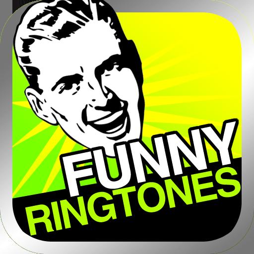 2011 Funniest Ringtones