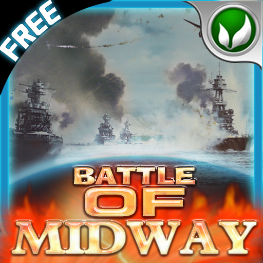 Battle of Midway Free