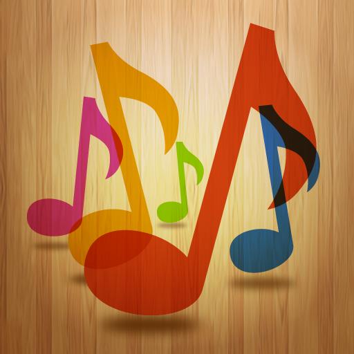 Music'O'Baby