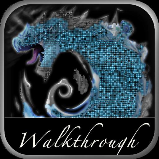 Zenonia - The Complete Walkthrough icon