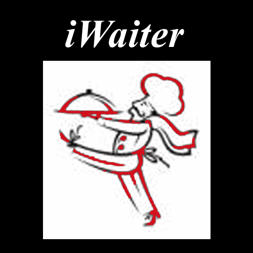 iWaiter Restaurant Ordering Tech HD Lite