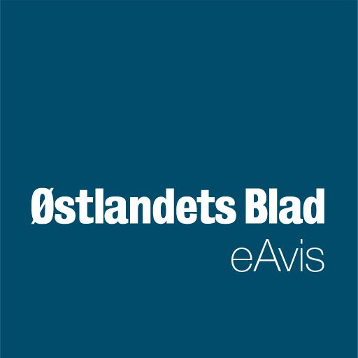 Ostlandets Blad ePaper