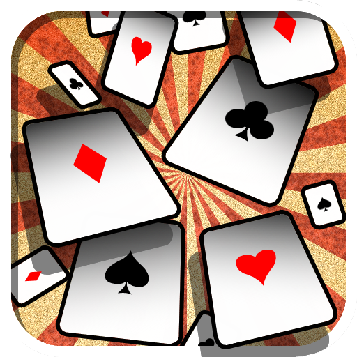 Card Drop: Solitaire Reloaded! Review