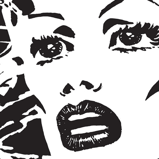 Frank Miller's Sin City v2: A Dame To Kill For