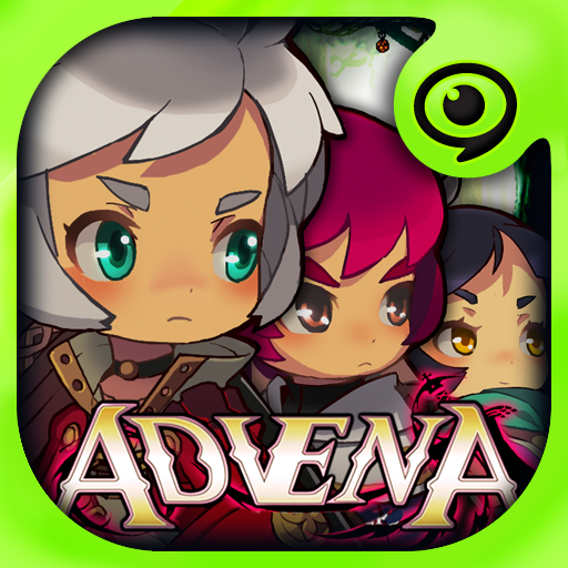 ADVENA Review