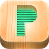 Physynth by Simian Squared Ltd icon