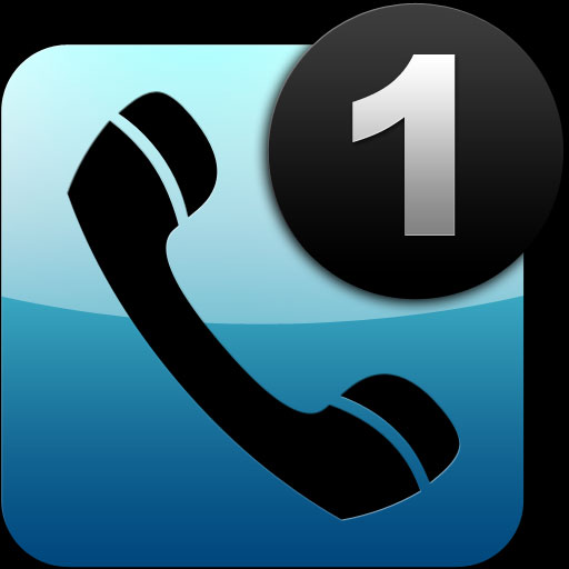 Speed Dial #1