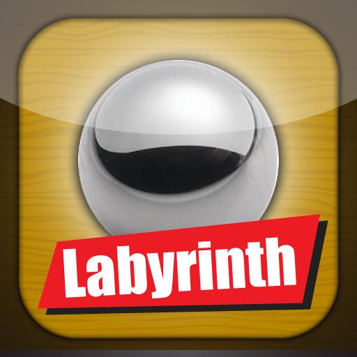 Pocket Labyrinth ™
