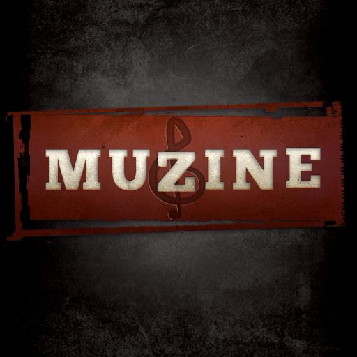 Muzine Review