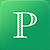 Popular Pays logo