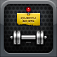 Fitness tracking for your iPhone & iPod touch