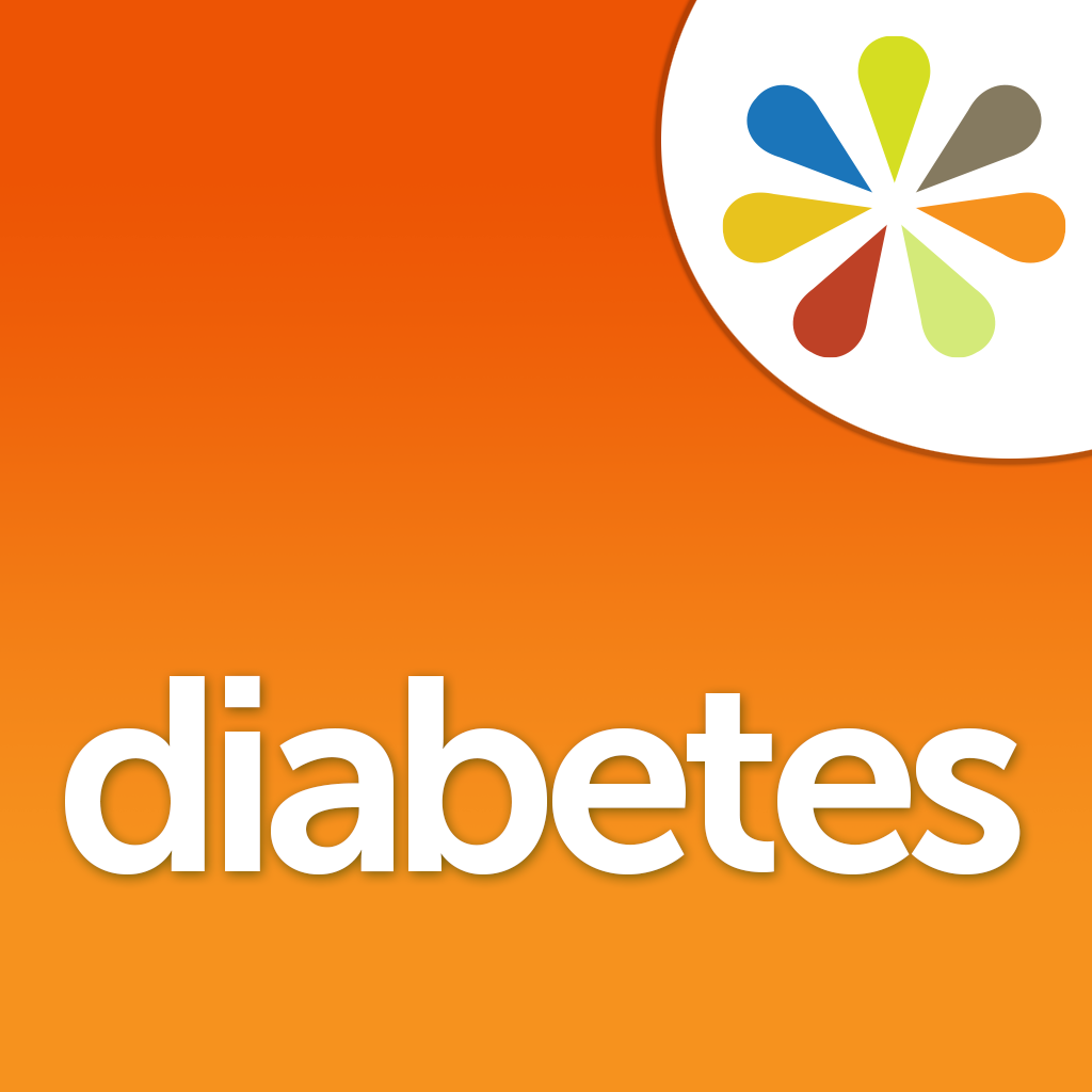 Type 2 Diabetes: What Now?