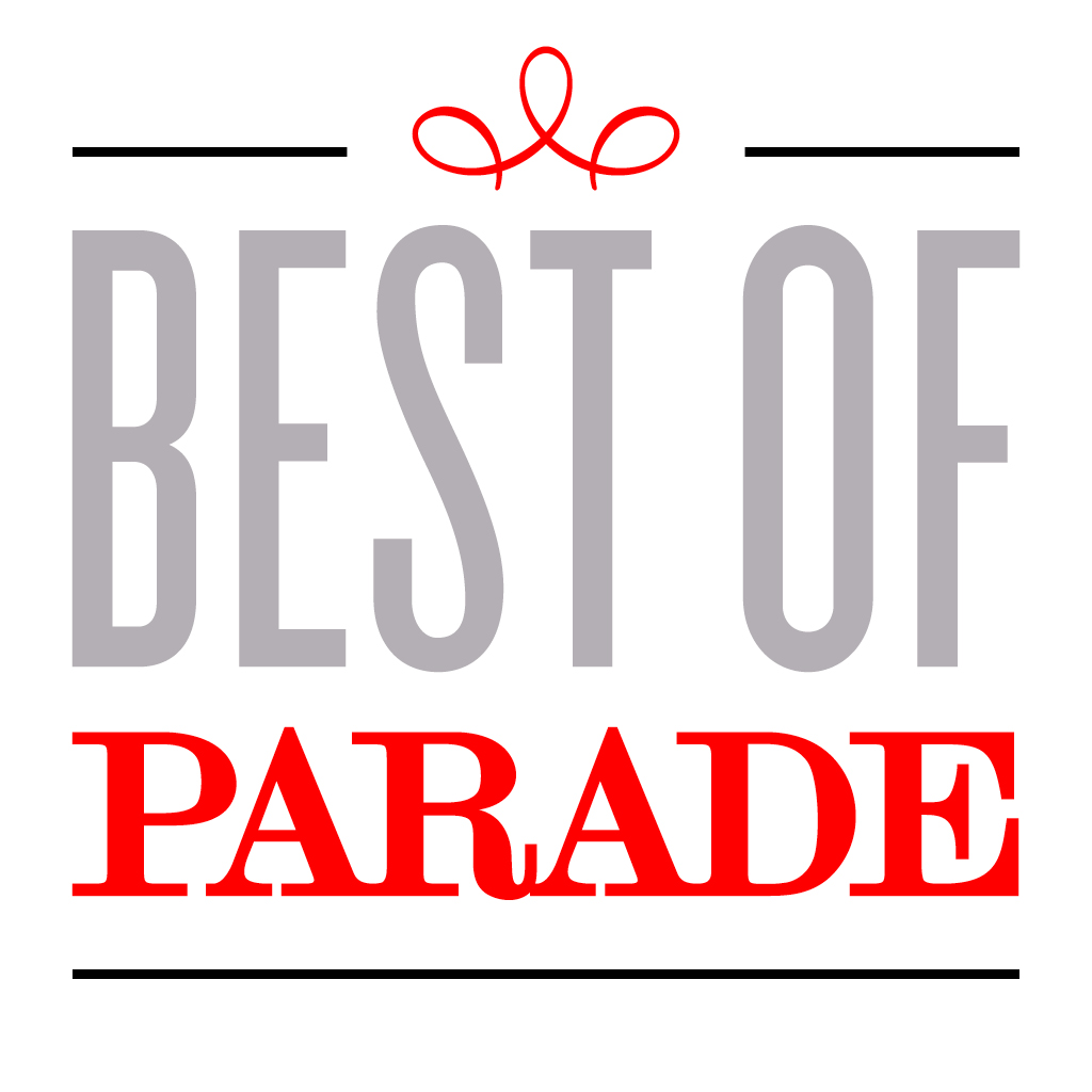 Best of Parade