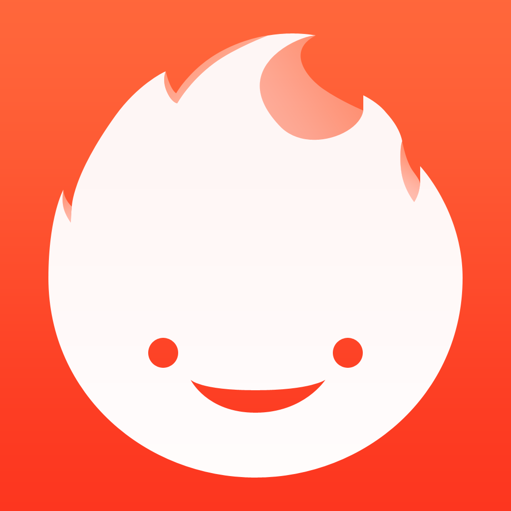 Ember - Capture, Organize and Share