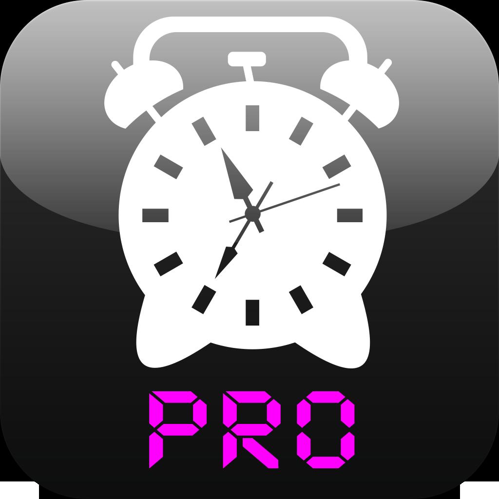 iAlarm Pro