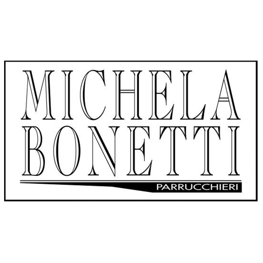 Bonetti Michela icon