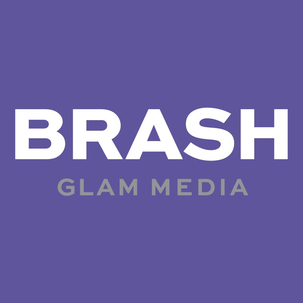 Brash Mobile