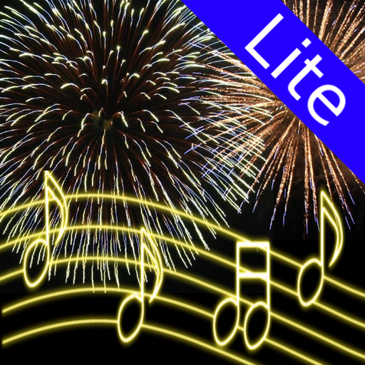 FireworksWithMusicLite