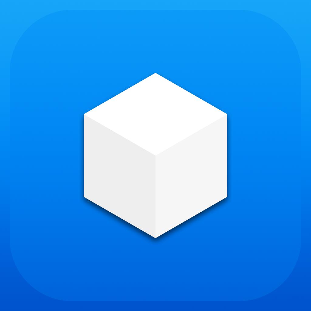 Boxie - Prettify your Dropbox