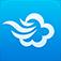 MoWeather – Forecast and Temperature Planner Icon