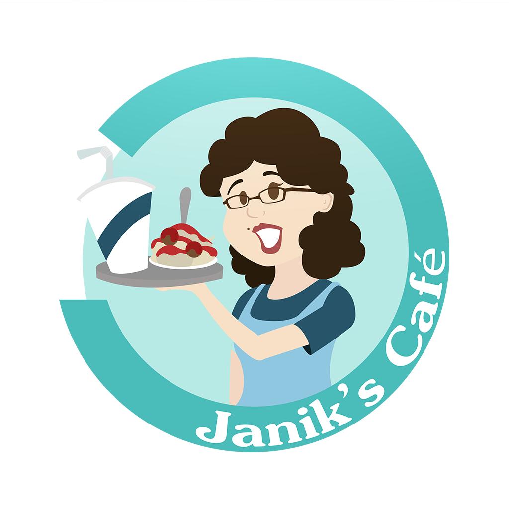 Janik's Cafe