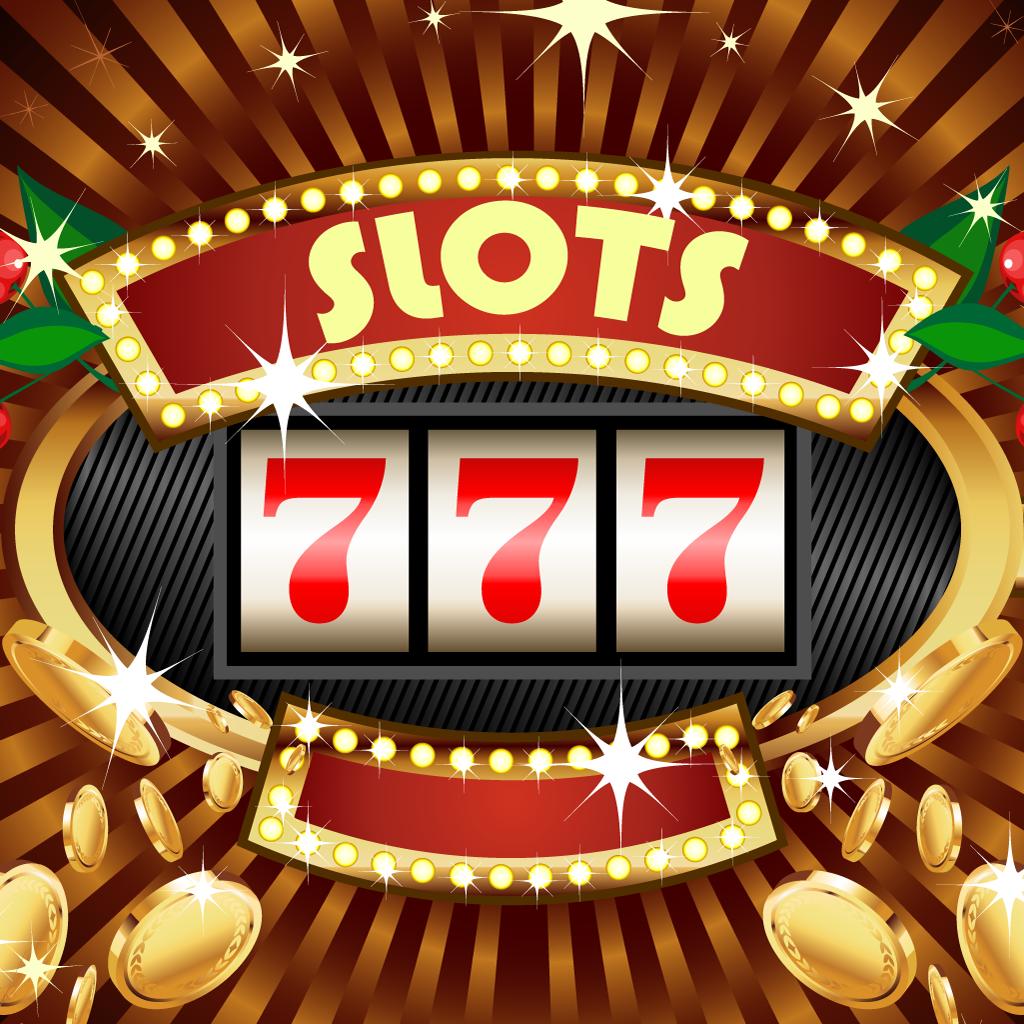 Sky bet live casino