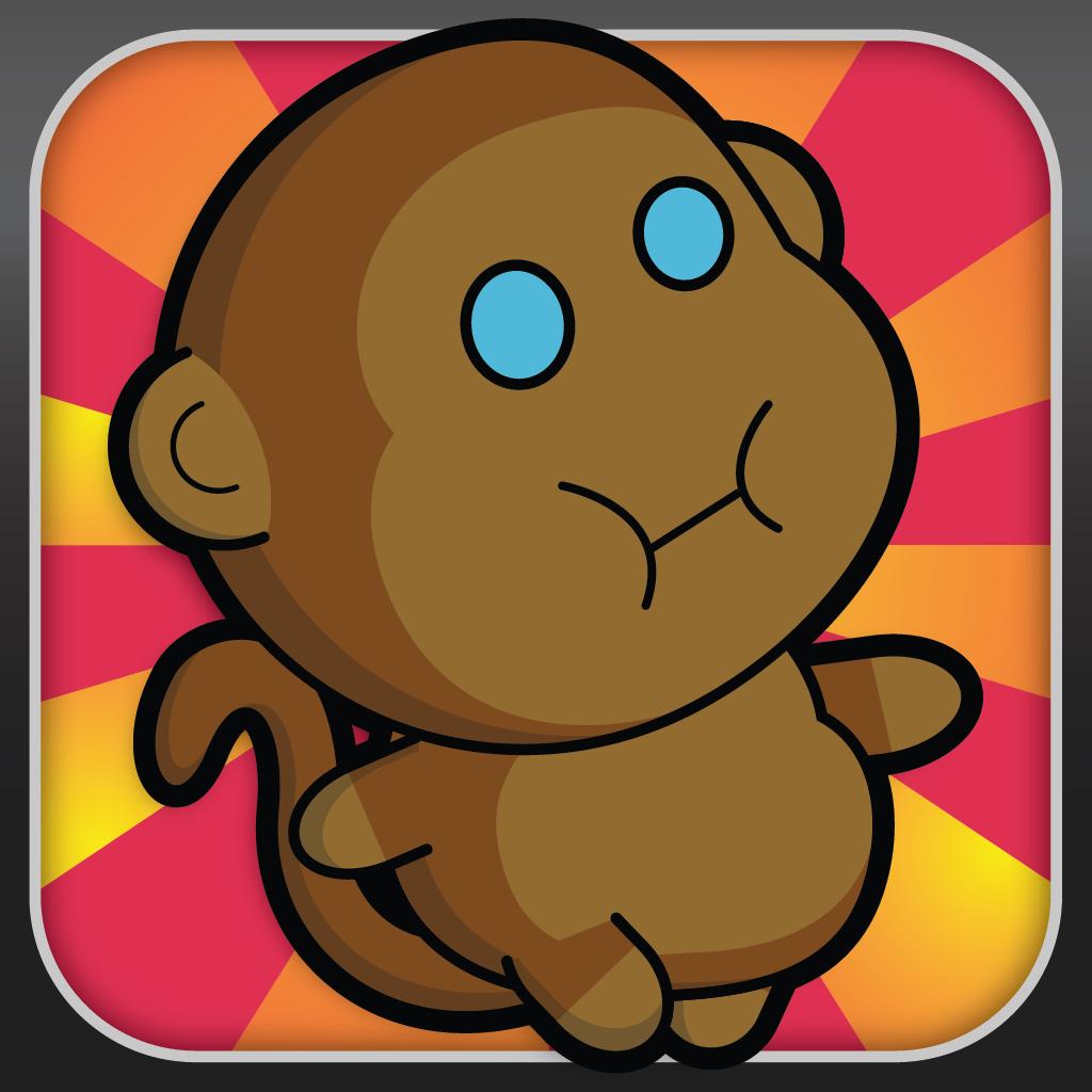 Nom Nom Monkey Review