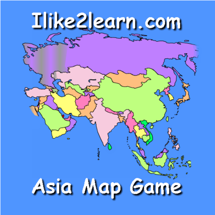Ilike2learn.com | iOS App Store | Apptopia