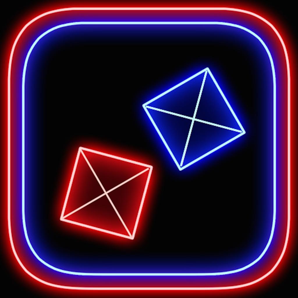 Kill Squares icon
