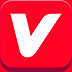 With the VEVO app you can watch music videos, stream live concerts, and discover new artists on your iOS device for free