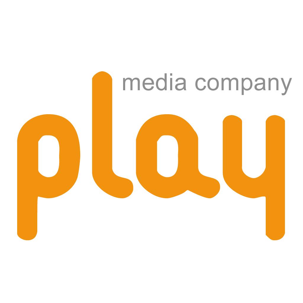 Play Media Magazine