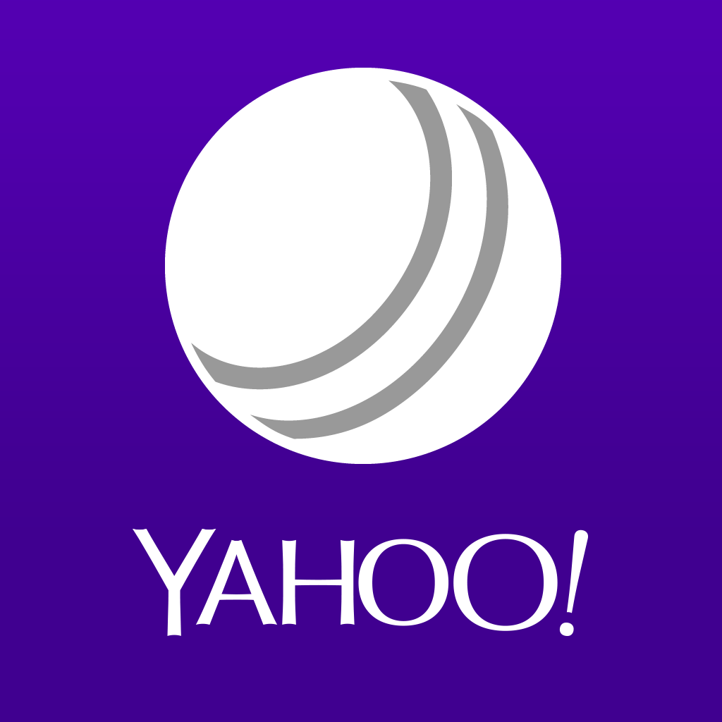 Yahoo! Cricket icon