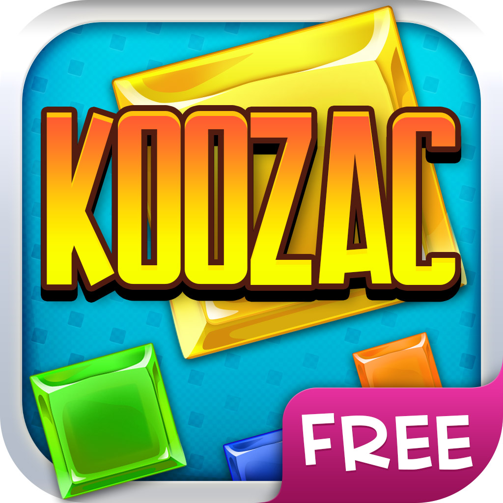KooZac™ Free icon