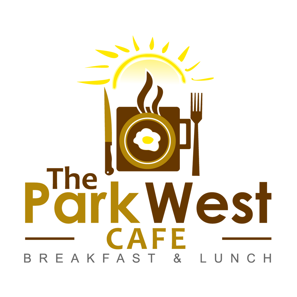 The Park West Cafe icon