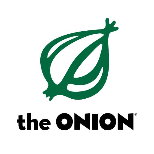 The Onion icon