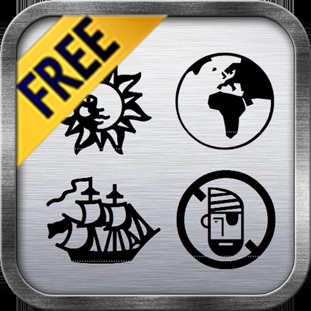 5000+ Characters, Symbols, Emojis Free