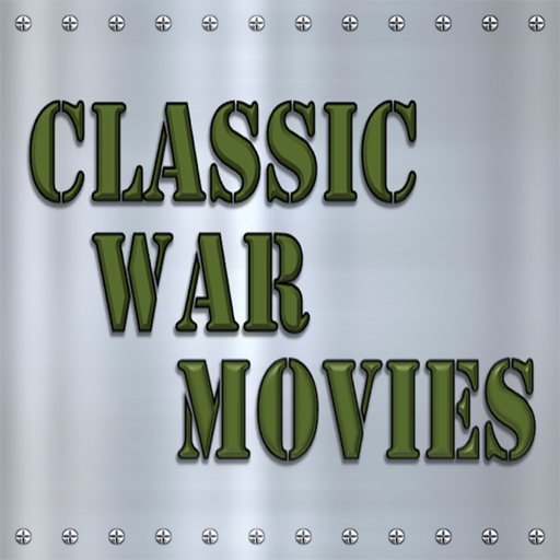 YTS War Movies | FREE Windows Phone app market