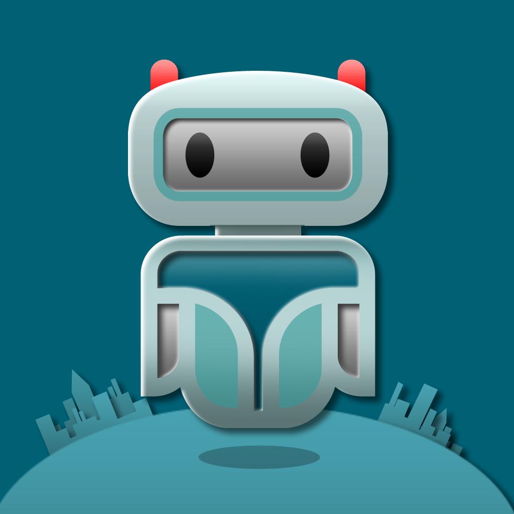Citybot
