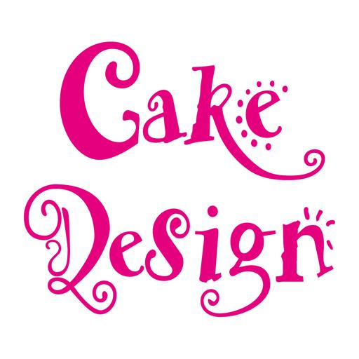 Cucina Chic - Cake Design (iPad) reviews at iPad Quality Index