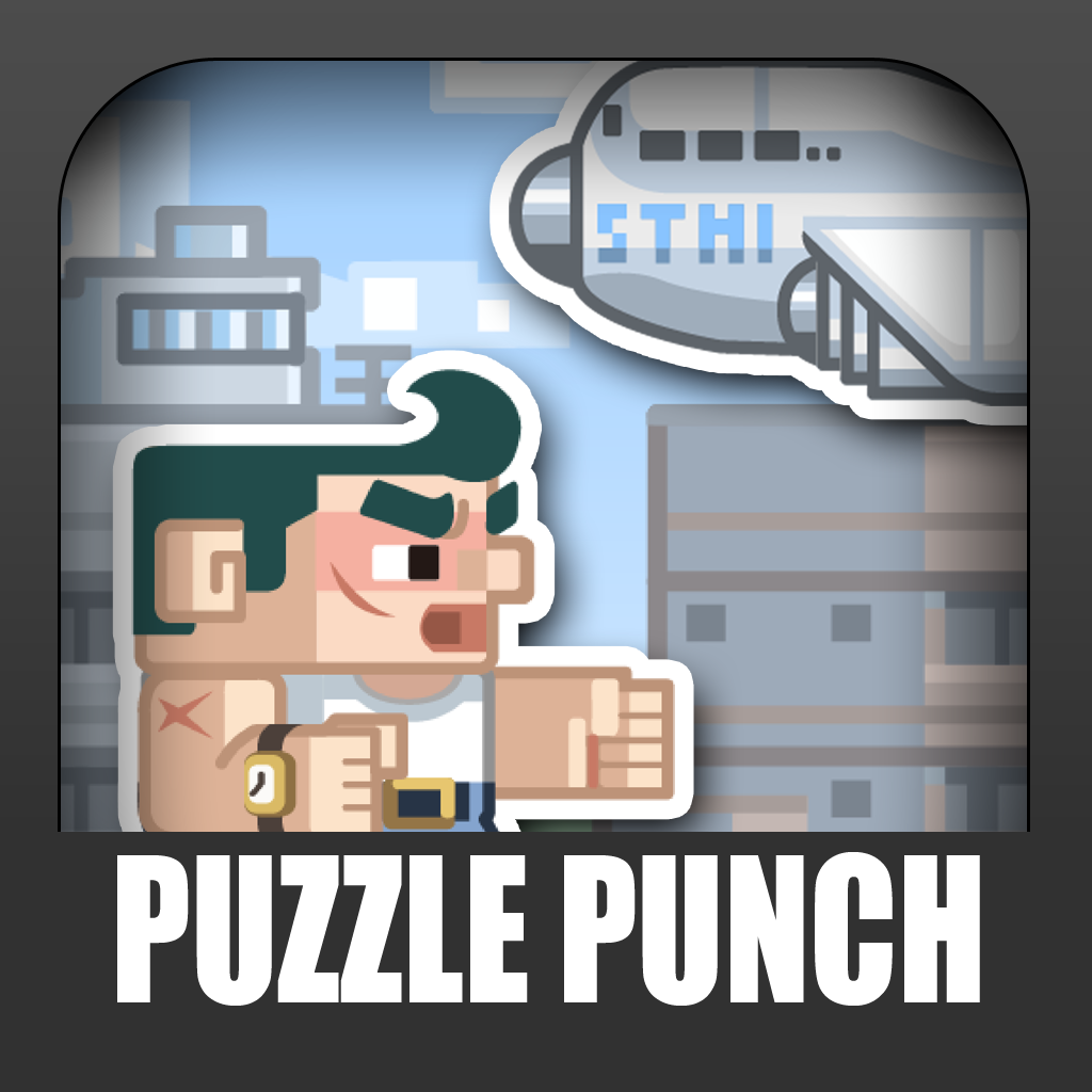 puzzlePunch! Review