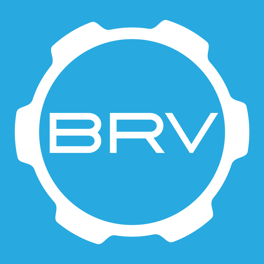 BRV-BANK Remote Battery Monitor